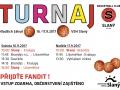 BC_plakat_turnaj_U14