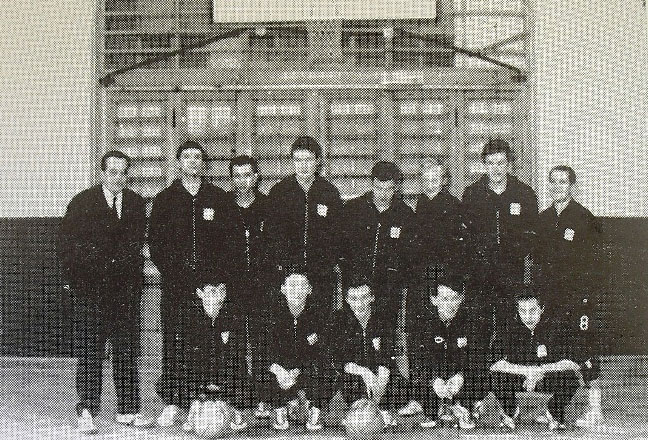 history_druhaliga1967