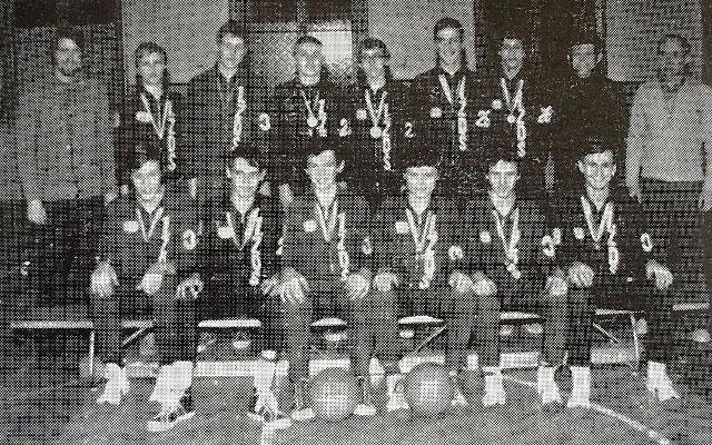history_sportovka1976