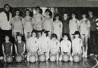 history_zakyne1986