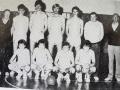 bcslany_starsi_dorostenci_1986