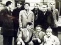 history_skupinovka_stara2