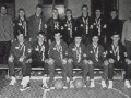 history_sportovka1975