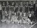 history_zaci1986