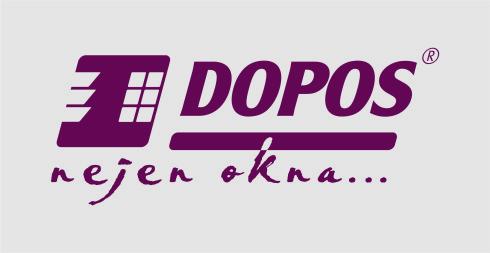 DOPOS