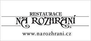 NA-ROZHRANI-logo