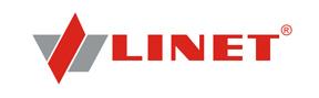 partner_linet