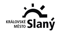 partner_slany