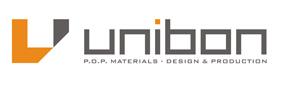 partner_unibon