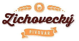 zichovec_pivovar