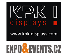 partner_kpk