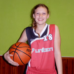 bc_slany-barbora_pesatova