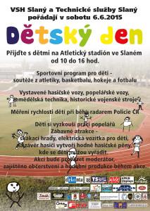 detsky_den_bcslany