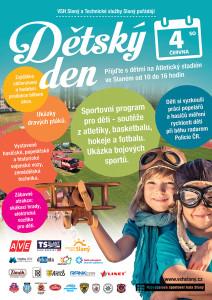 Plakat_A1_DetskyDen_kveten2016_FINAL_FB