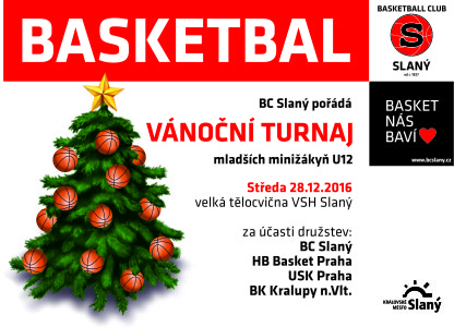 bc_vanocni_turnaj_u12_281216