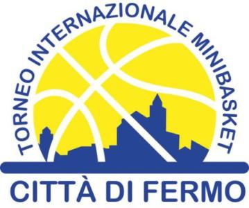 logo_fermo_tournaj