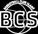 BC Slaný Logo